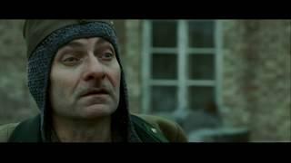 Taxidermia (Horrorfilm deutsch, ganzer Spielfilm in voller Länge, kostenlos anschauen) *ganze Filme*