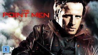 The Point Men (Actionfilme auf Deutsch anschauen in voller Länge, komplette Filme auf Deutsch)