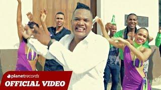 ALEX MATOS - Lo Malo Se Va Bailando (Official Salsa Video HD)