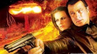 Black Dawn   Actionfilme German deutsch in voller länge 2017