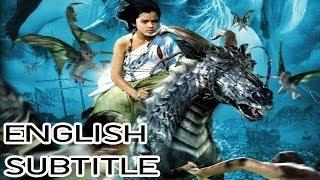 Full Thai Movie: Legend of Sudsakorn - (English Subtitle)