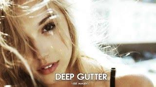 DEEP GUTTER-Eminem-Without Me Deep House (Remix)