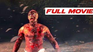 Latest Telugu Horror Full Movie || Pisachi 2 Full Movie || Telugu Movies 2018