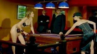 FRANK   DIARY OF AN ASSASSIN   Full Length Action Movie   English