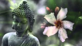 Zen Meditation 6Hz Theta Isochronic Tones ~ Deep Altered Consciousness