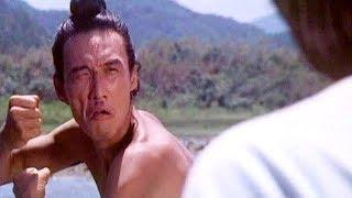 CRAZY COUPLE | Wu zhao sheng you zhao | Kung Fu Action Movie | Full Movie | English |   | HD