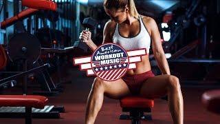 New Sport Workout Music Mix 2018