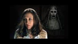 New Horror Movies 2018 Full Length Movies Latest HD - Scary Movies 2018 | Ep 87