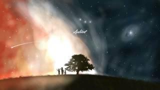 Kermukine - Sky Lanterns