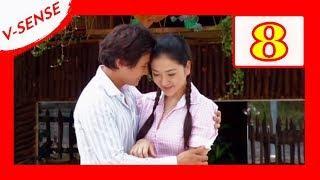 Romantic Movies | Castle of love (8/34) | Drama Movies - Full Length English Subtitles