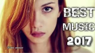 Best English Hit Songs 2017 ♫ Chill Out Music Mix Popular Acoustic Cover Songs 2018 TOP SONG