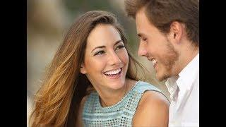 New Hallmark Movies 2017 ! GREAT Hallmark Romance Movies Full Length HD @