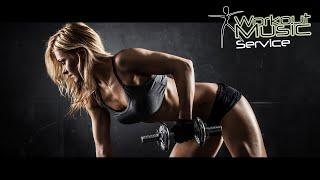 Gym Workout Music 2018 2019 - Gym Music 2018