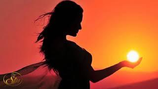 SPANISH GUITAR LATIN MUSIC BEST ACOUSTIC ROMANTIC  SPA  INSTRUMENTAL RELAXING BACKGROUND MUSIC