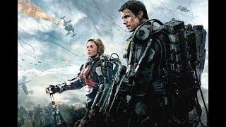 New American War Movies 2018 - Hollywood Best Action Movies 2018 Full Length English