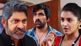 2018 New Released Full Hindi Dubbed Movie | Full Action Hindi Movies 2018 | South Movie