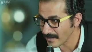 فيلم احمد حلمي  فيلم  كوميدي مصري جديد 2018  افلام عربي