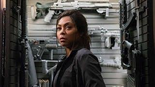 ACtion Movies 2018 - Action Movie New- Full English Of Best Action Movie (White Poppy) All Times