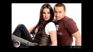 افلام مصريه جديده فيلم مصري كوميدي بجودة عالية كامل HD