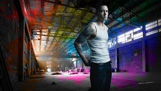 Eminem - Without Me (Deep House Remix 2015)