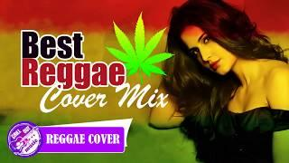 Best Reggae Popular Songs 2017 | Reggae Mix | Best Reggae Songs Of All Time