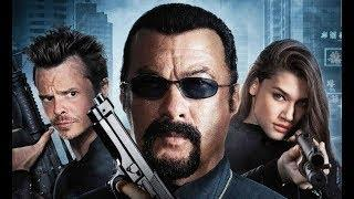 Best Scary Steven Seagal Movie Hollywood 2017 Action Crime Movies 2017 Full English HD