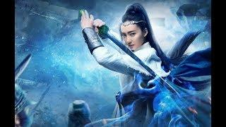 NEW Action Movies 2018 Full Movie English | Hollywood Sci Fi  Adventure Movies | Best Action Movies