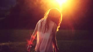 Alexalfons - Sun Sun Sun