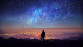 Ambient Mixtape Vol. 16