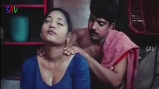Telugu Full Hot Movie | Mugguru Pathivrathallu | Hot B Grade Movies | Full Length Telugu Movies