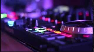 The Best Deep House .Música para tiendas vol 9 Deep House Remix Nu disco Pop Remember Covers