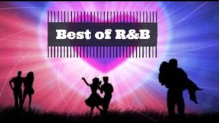 Best of R&B Instrumentals Love Songs Music : Top R&B Instrumental Beats 2016
