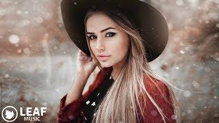 Special Winter Freezing Drop G Mix 2018 - Best Of Deep House Sessions Music 2018 Chill Out By Drop G