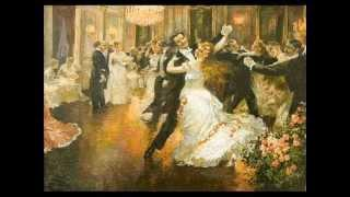 One Hour of Music - The Greatest Waltzes of All Time
