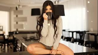 Best Music Mix 2018 ♦ Electro House, Melbourne Bounce, Bootleg   Popular Club Music 2018