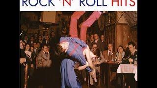 Various Artists - 120 Greatest Rock 'N' Roll Hits (AudioSonic Music) [Full Album]