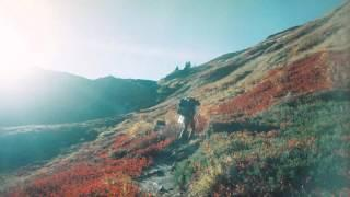 KISNOU - Tale of a Man Who Whispered to Flowers