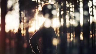 Kat Dahlia - AGBW - Say Something (Moseqar Remix)