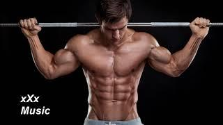 Best Trap Music 2018 Gym Motivation Music 2018 Bodybuilding Music