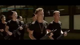 New Action Movies 2017 Full Movie English Hollywood Movies 2017 Full Length __ 5