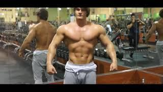 Best Hip Hop  Rap Music Mix 2017   Jeff Seid Motivation   ZoZo Mix #2