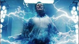 Super Action Movie 2018 - Sci fi Movie & Adventure Movie - Best Hollywood Action Movie 2018
