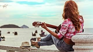 THE BEST SPANISH  GUITAR MUSIC  LATIN  ROMANTIC LOVE SONGS  RELAXING SPA  INSTRUMENTAL  MUSIC