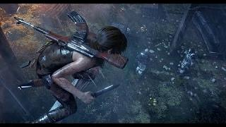 [ Fᴜʟʟ HD ]  - Fantasy Adventure Movies Full Length English- Action Sci Fi Movies ENGSUB