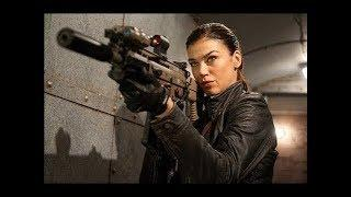 Hollywood Family ADVENTURE movies - 2018 Best Action movie
