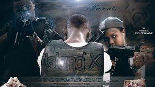 Island X : Tanzania Epic Action Film