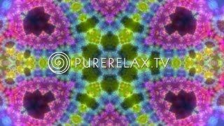 Background Music - Instrumental, Positiv, Harmony & Visuals - MAGIC KALEIDOSCOPE