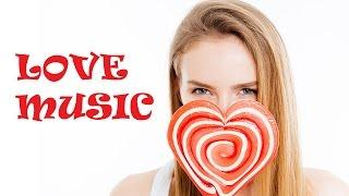 Romantic Music at Night - R&B LOVE Music