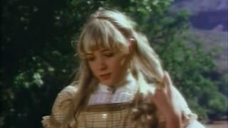 Der weiße Hengst (Drama in voller Länge, kompletter Familienfilm auf Deutsch anschauen, Ganzer Film)