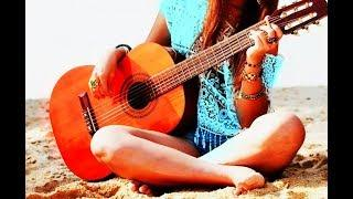 THE BEST SPANISH  MUSIC GUITAR  RELAXING LATIN MUSIC ROMANTIC SPA MUSIC MEDITATION FOR WORK STUDY
